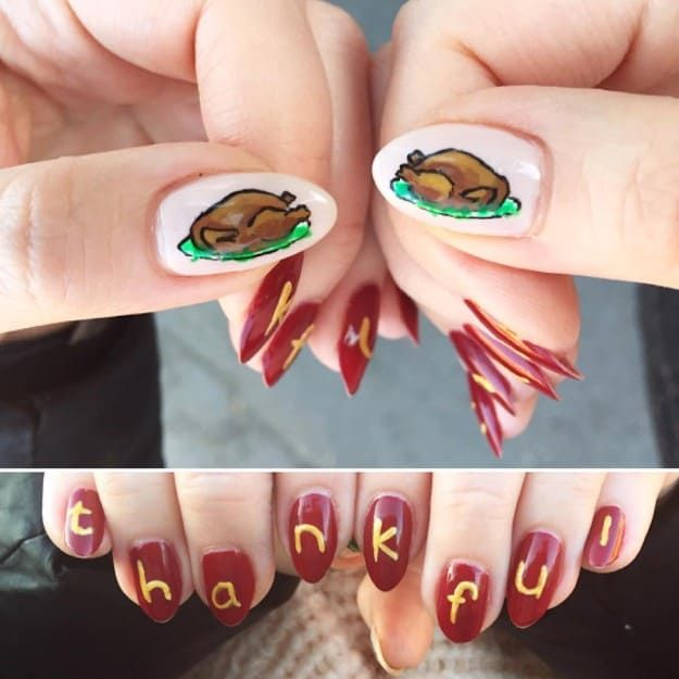 824 best Nail Designs images on Pinterest | Nail art ...