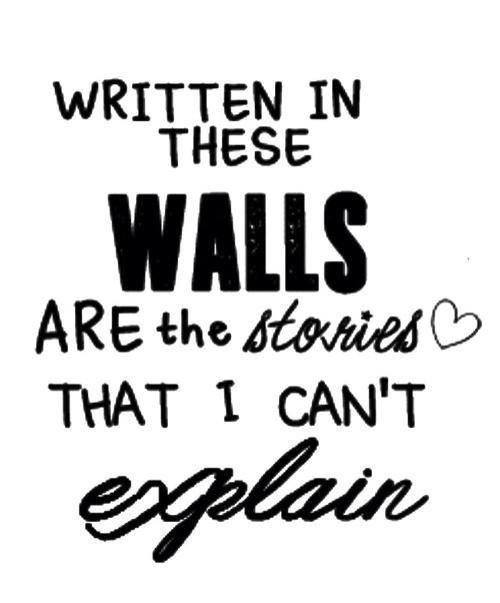 I am not a one directioner but i love this song