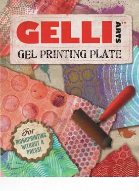 How to use Gelli plates.: Gelli Prints, Gelli Plates, Prints Plates, Glasses Before, Art Journals, Grove Art, Gellipl, Gelliart, Art Techniques