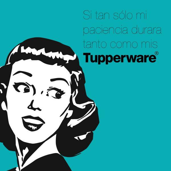161 La Vida Ser 237 A Mucho Mejor Tupperware Kitchen Cocina