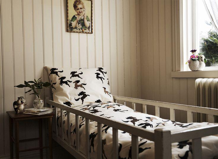 Mini Rodini AW17 Home collection. #minirodini