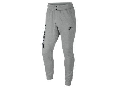 Nike Venom GX French Terry Men's Pants