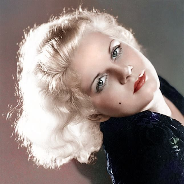 hollywoods-glamour-girls-jean-harlow-denmark-nude-girl