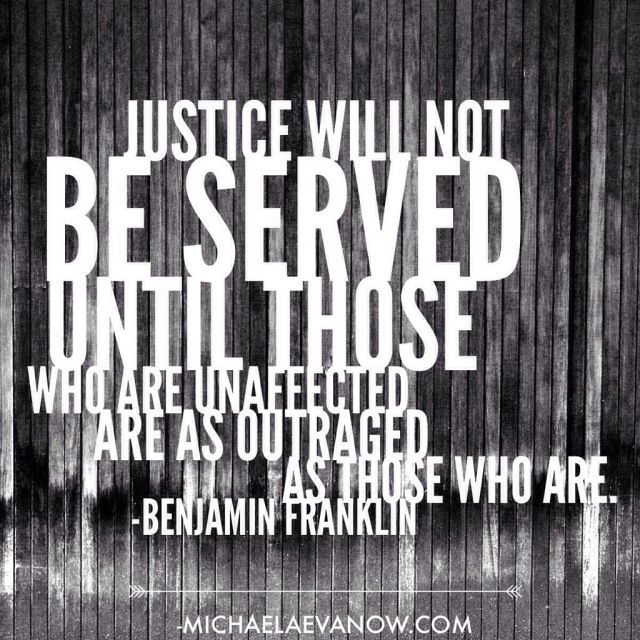 Quotes About Justice: 116 Best Benjamin Franklin Qoutes Images On Pinterest