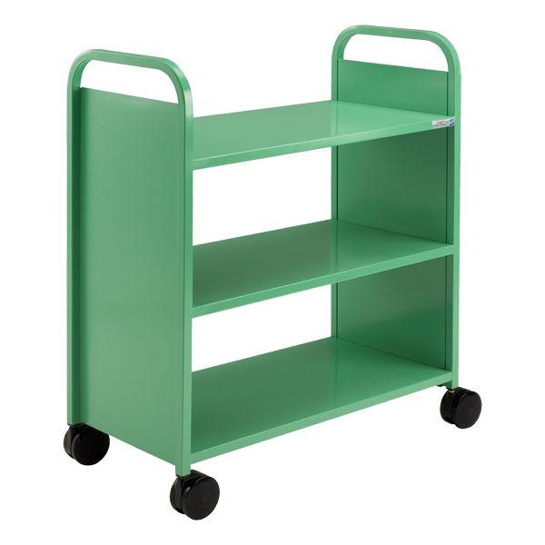 102 Best Images About Portable Shelves On Pinterest