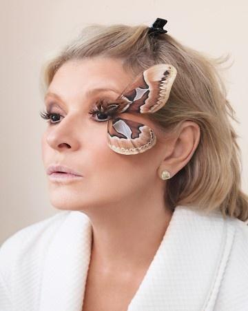 Motha Makeup