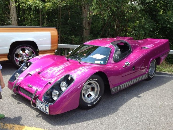 85 Best Images About Kit Cars On Pinterest Cobra Replica
