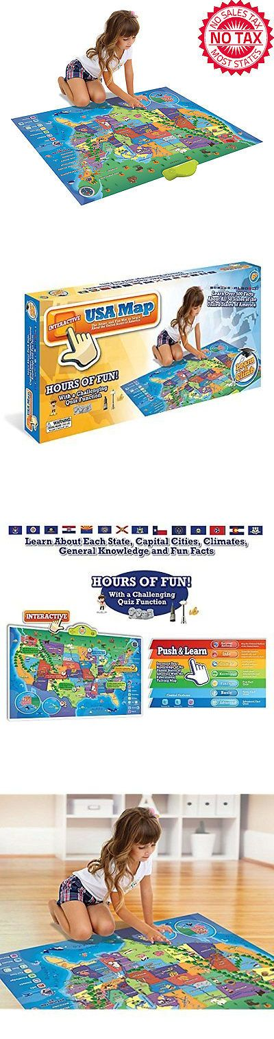 The Best States Of Usa Ideas On Pinterest States In Usa - Scratch off us state maps with pencil 25 pack
