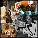 Selmon died at 56 from complications of a massive stroke he suffered from 2 days earlier. The viewing of the body was scheduled for the following Thursday at the Exciting Central Tampa Baptist Church. The funeral was held the next day at Idlewild Baptist Church. Former teammates, the current Buccaneer team, the USF football team, other […]  The post September 4, 2011: Lee Roy Selmon Died appeared first on Black Then .