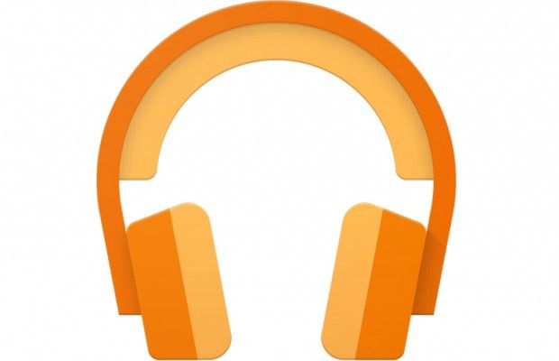 Samsung Supports Google Play Music on its Devices