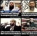 Spitting hatred on YouTube: Thousands of terror videos urging British Muslims to maim and kill can be found within seconds online
