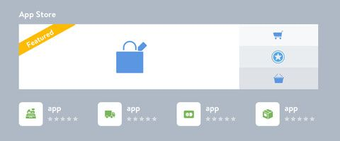 Marketing Your Shopify App: The App Listing Page