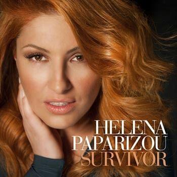 Helena Paparizou