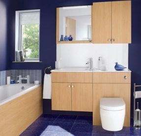 eco bathrooms furniture bathroom uk bathrooms purple