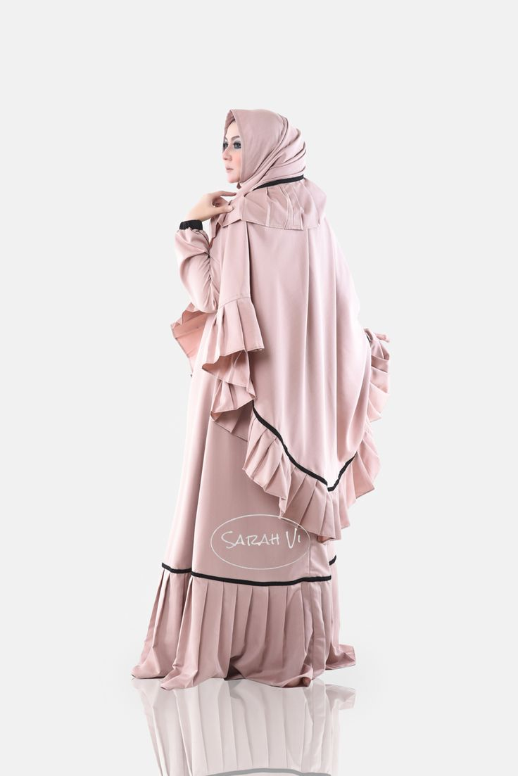 for more detail or order please kindly contact us Wa : 0819-1036-3304 Bb: 5CEE6B93