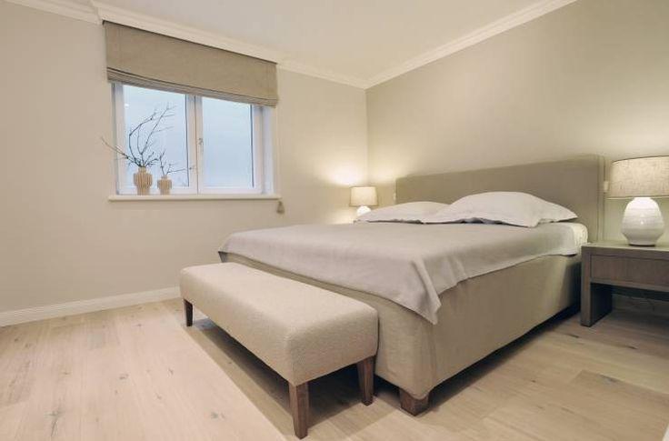 Englischer Landhausstil Schlafzimmer ~ 1000+ ideas about Schlafzimmer Landhausstil on Pinterest  Holzpaneele