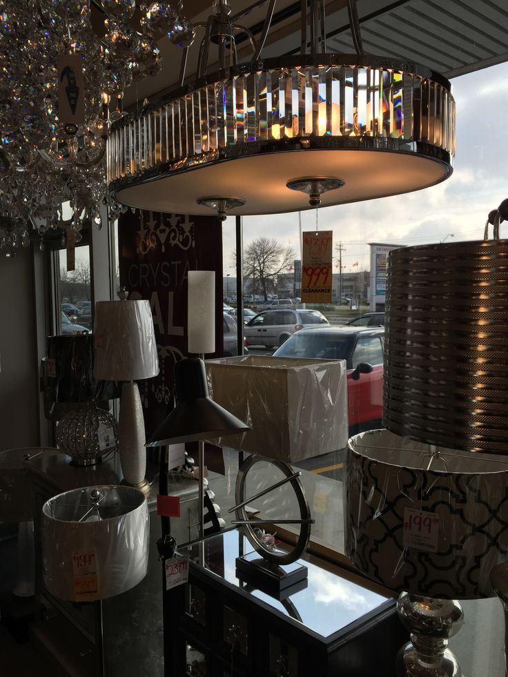 Living Lighting Has The Best Quality And Largest Selection Of Light Fixtures  And Lighting Accessories In The Tri City Area.