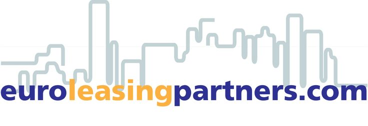 QIB-UK partner Euro Leasing Partners