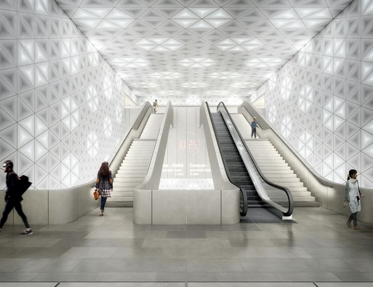 Les 25 meilleures idées de la catégorie Ligne metro sur Pinterest ...