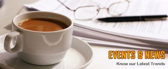 Events-News | MoonLite Foods Inc