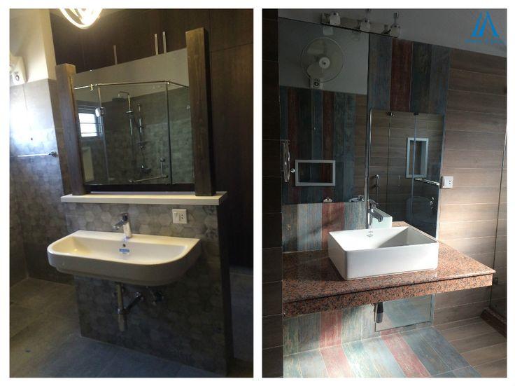 153 Best Bathroom Designs Images On Pinterest  Bath Design Mesmerizing Bathroom Design Company Design Decoration