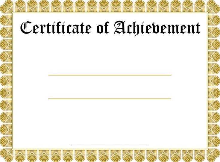 Free Award Templates Image Result For Free Printable Cheerleading - free award templates