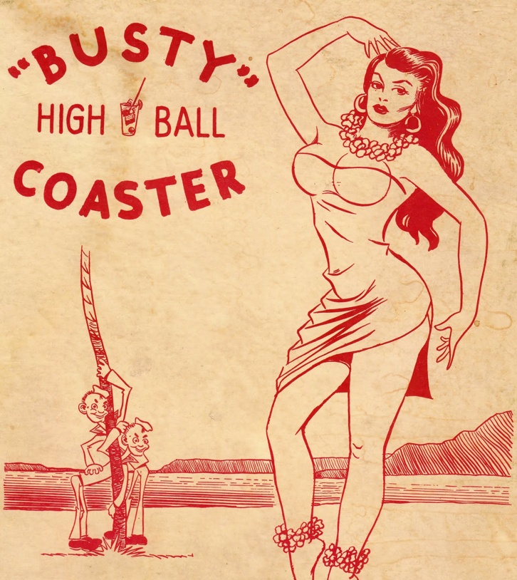 1000+ images about Retro and Vintage on Pinterest | Funny Vintage ...