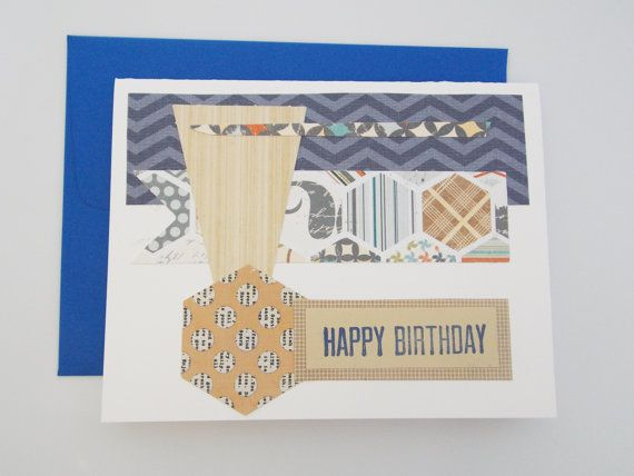 137 best Happy Birthday Greeting Cards images – Manly Birthday Cards