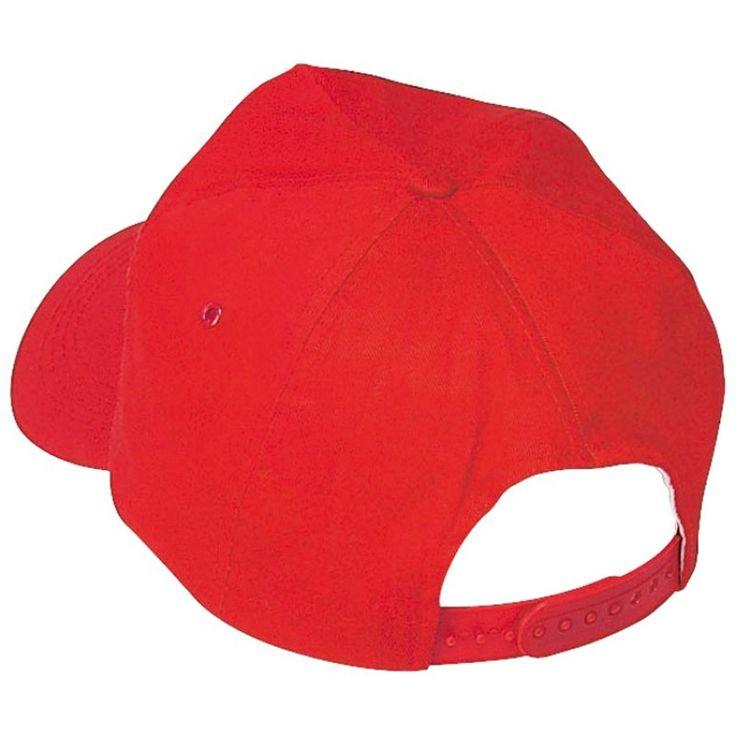 Şapcă baseball http://www.corporatepromo.ro/timp-liber/apc-baseball-34.html