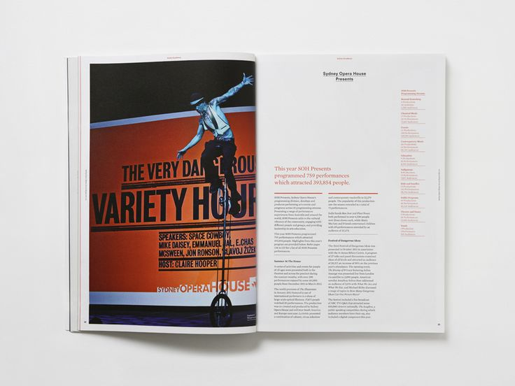 Best Brochure  Annual Report Images On   Annual
