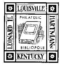 bibliopole