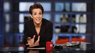 It worked for Elle Woods… Democrats consider a discharge petition to bypass Speaker Boehner and get votes on immigration and minimum wage to the floor.  Watch The Rachel Maddow Show .. on what that means:   MSNBC