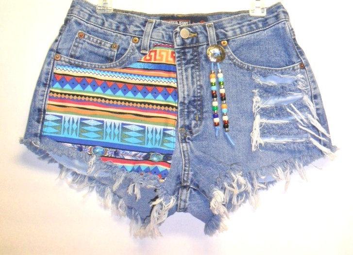 34 best DIY Shorts images on Pinterest