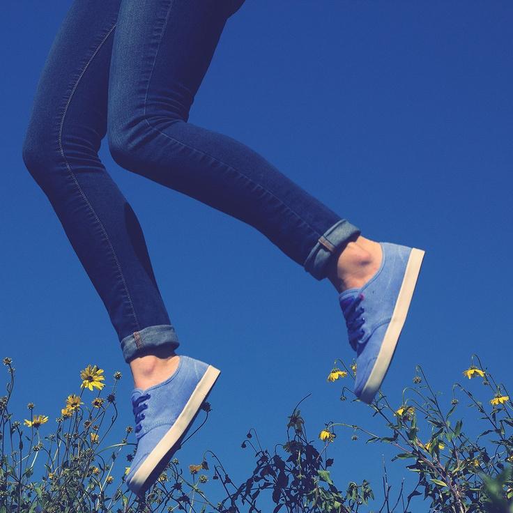 85 best Shoes images on Pinterest