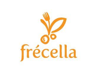 creative Leaf logo designs (3)