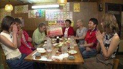 今年芸能生活周年を迎える演歌歌手北島三郎が月日放送のフジテレビ系ダウンタウンなうの人気企画本音でハシゴ酒にゲスト出演し年末に卒業したNHK紅白歌合戦をぶった切ってました 紅白に少しずつ変わってほしかったと卒業の真意を明かしました NHKも時代に合わせた内容にしていかないといけませんよね