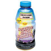 【楽天市場】ハリウッド48時間ミラクルダイエット 美容ジュース 短期型 プチ断食 ファスティングダイエット(Metro style) | みんなのレビュー・口コミ