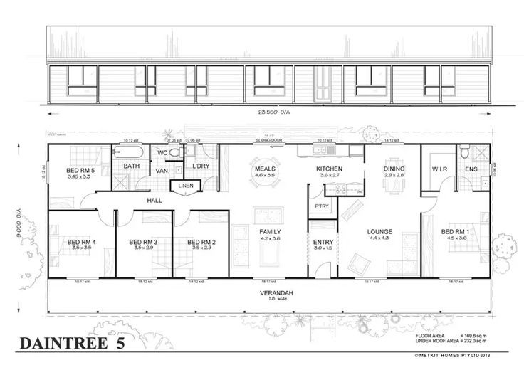 This is itttt met kit homes floor plans blaxland 3 for 3 bedroom a frame house plans