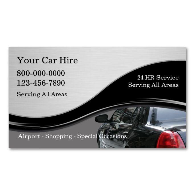 Taxi Business Cards Business Cards And Business