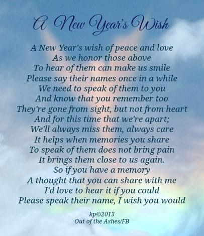 first holidays without loved one daddy pinterest grief missing my son and miss my mom