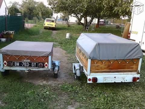 974 best caravanes camping cars vintages images on pinterest caravan travel trailers and camper. Black Bedroom Furniture Sets. Home Design Ideas