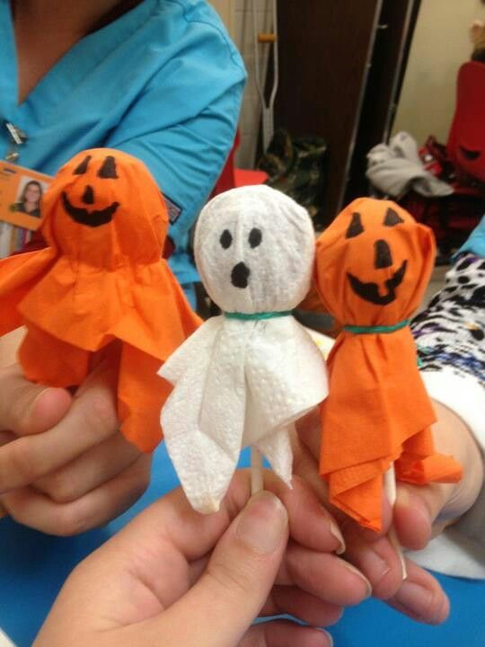relay for life ideas - Halloween Fundraiser Ideas