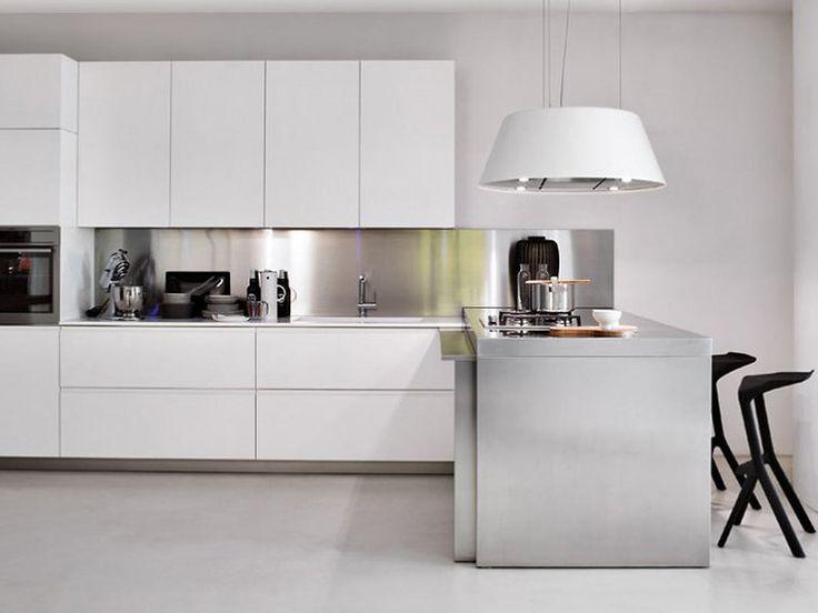 Las 25 mejores ideas sobre mesa de granito en pinterest y for Amazon muebles de cocina