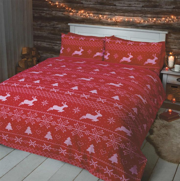 Christmas Bedding >>> Be sure to check out this helpful article. #ChristmasBedding