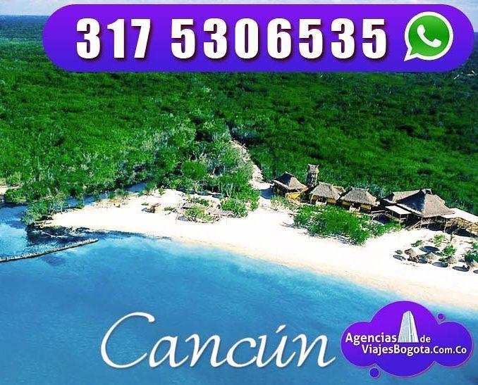 Viajes a Cancun Todo Incluido en oferta. Asesorias 57 3175306535 Vive unas vacaciones de locura en uno de los destinos mas espectaculares del Caribe. #cancun #mexico #bogota #chia #soacha #vacaciones #travel #instagram #avianca #copaairlines