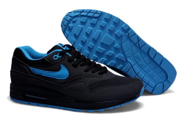 pretty nice 337fb ddcee Femme Chaussures Nike Air max 2011 020  AIR MAX 87 F0303  - €73.99