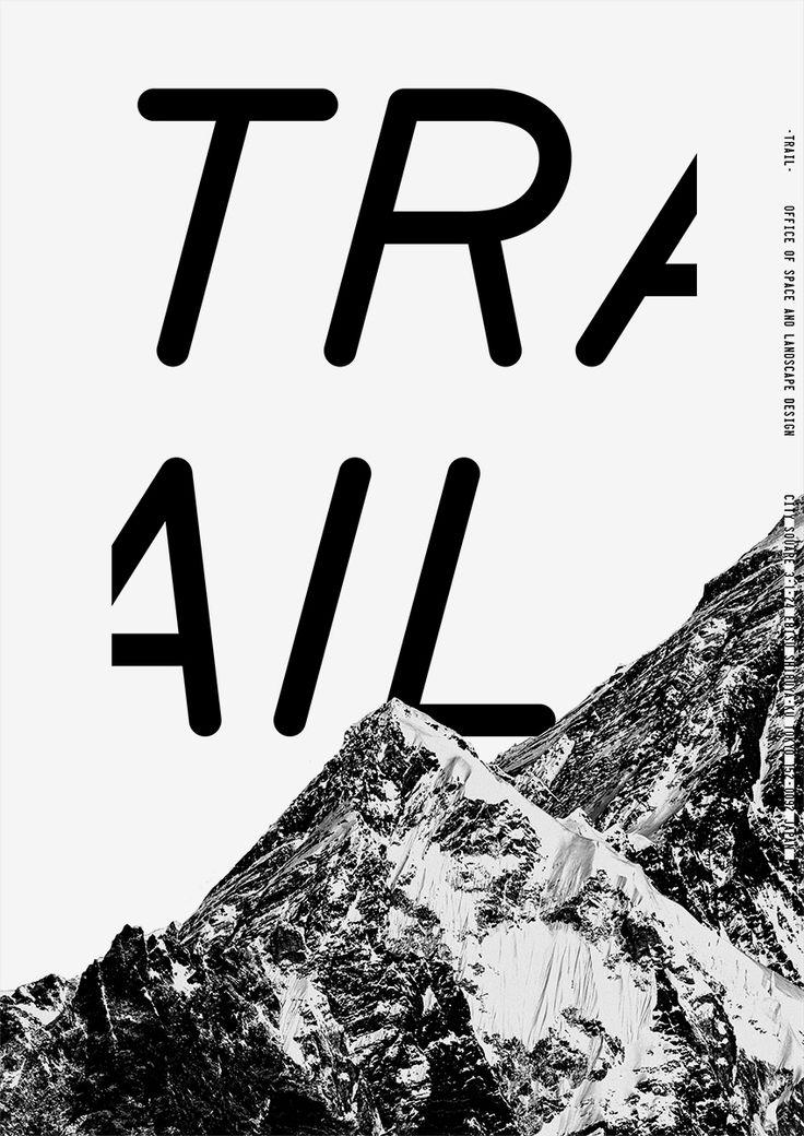 Trail - Masashi Murakami (emuni)