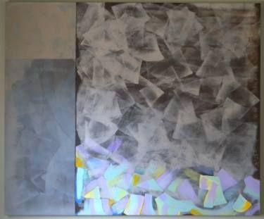 "Saatchi Art Artist Gordon Sellen; Painting, ""Cause and Effect"" #art"