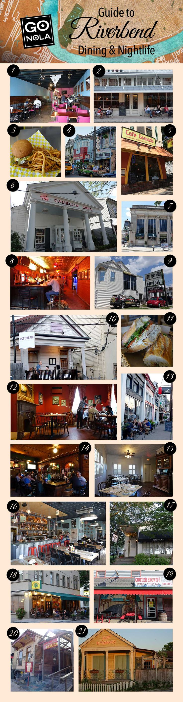 50 best new orleans images on pinterest new orleans travel tips