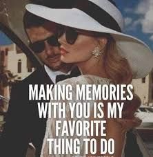 Image result for attitude quotes for girls